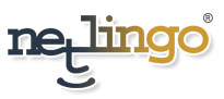 Image result for net lingo